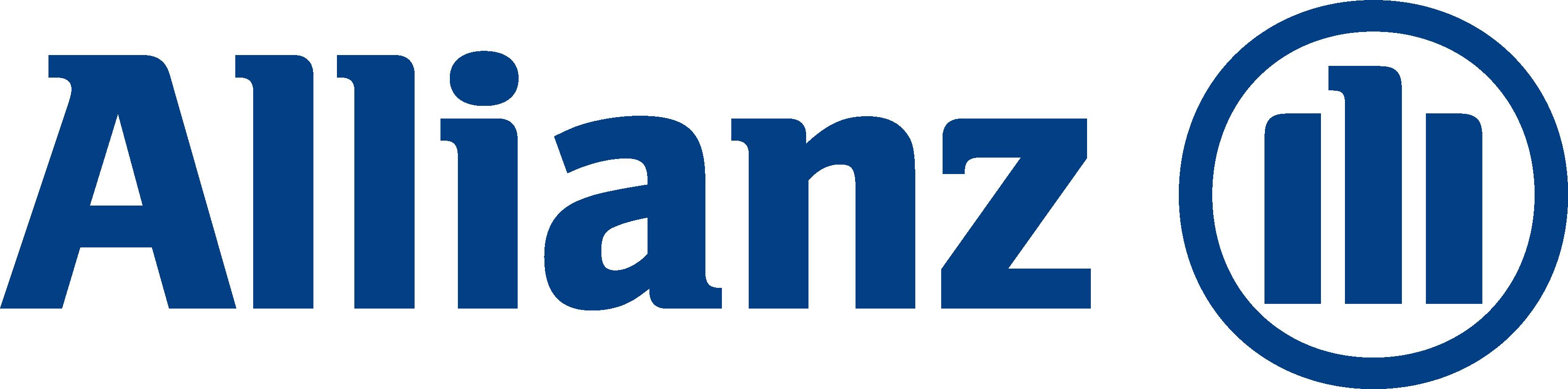 OC Elan - Allianz pojišťovna
