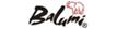 OC Elan - Balumi