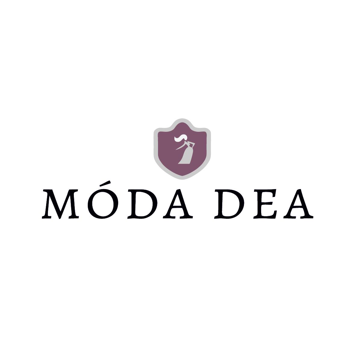 OC Elan - Móda Dea