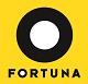 OC Elan - Fortuna