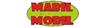 OC Elan - Mabil Mobil