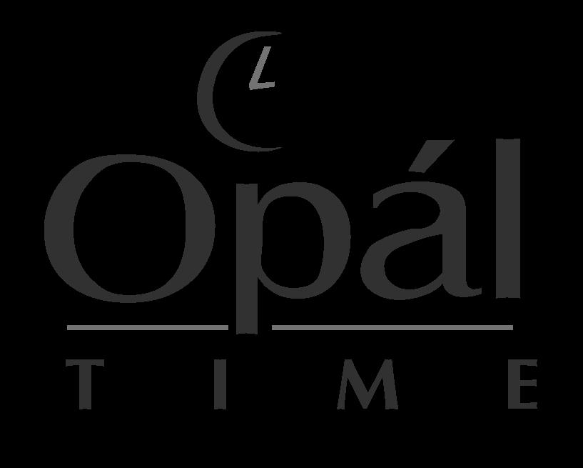 OC Elan - Klenotnictví OPÁL-time