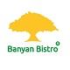 OC Elan - Banyan bistro