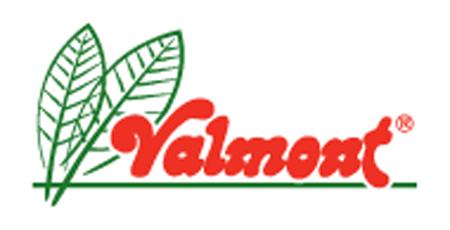 OC Elan - Valmont