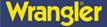 OC Elan - Wrangler